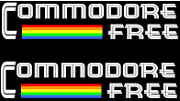 CommodoreFree